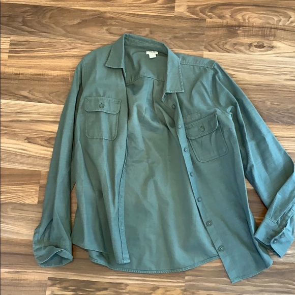 J. Crew Jackets & Blazers - JCrew jacket